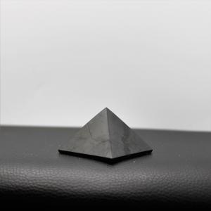 Pyramide Shungite lessenceau1000pendules 107