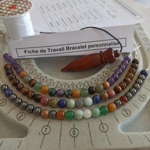 Bracelet Perso1