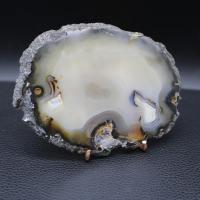 Agate naturel lessenceaux1000pendules 15