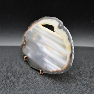 Agate naturel lessenceaux1000pendules 20