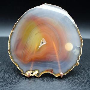 Agate naturel lessenceaux1000pendules 22