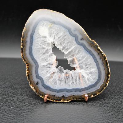 Agate naturel lessenceaux1000pendules 4