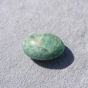Amazonite h10 1 thumb