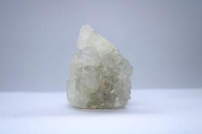 Apophyllite f20 1