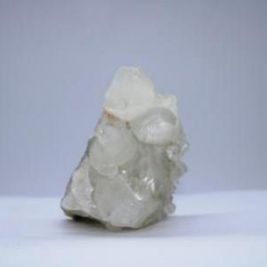 Apophyllite f20 3