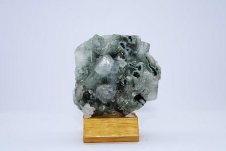 Apophyllite f21 1