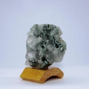 Apophyllite f21 3