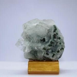 Apophyllite f41 1