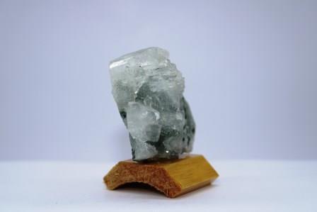 Apophyllite f41 2