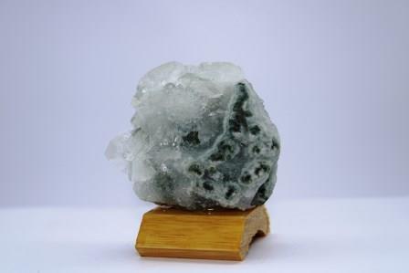 Apophyllite f41 3