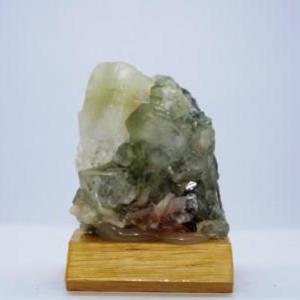 Apophyllite verte f36 1
