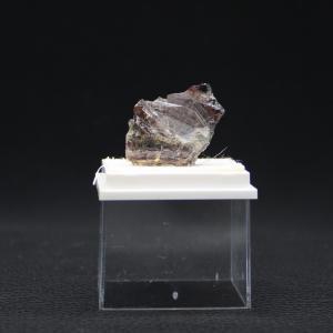 Axinite 12