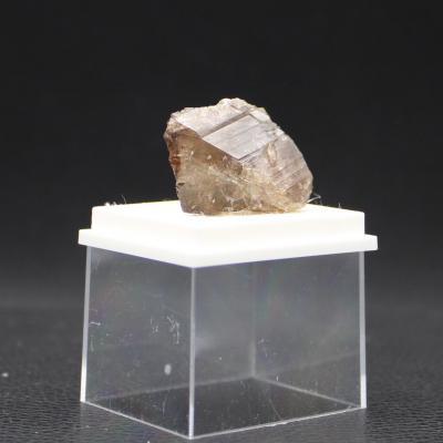 Axinite 20