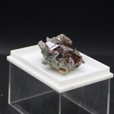 Axinite 24