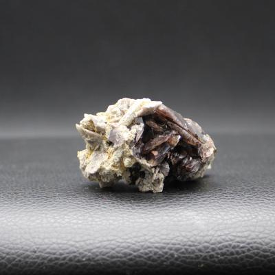 Axinite 29