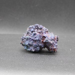 Azurite 2