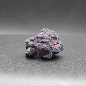 Azurite 4