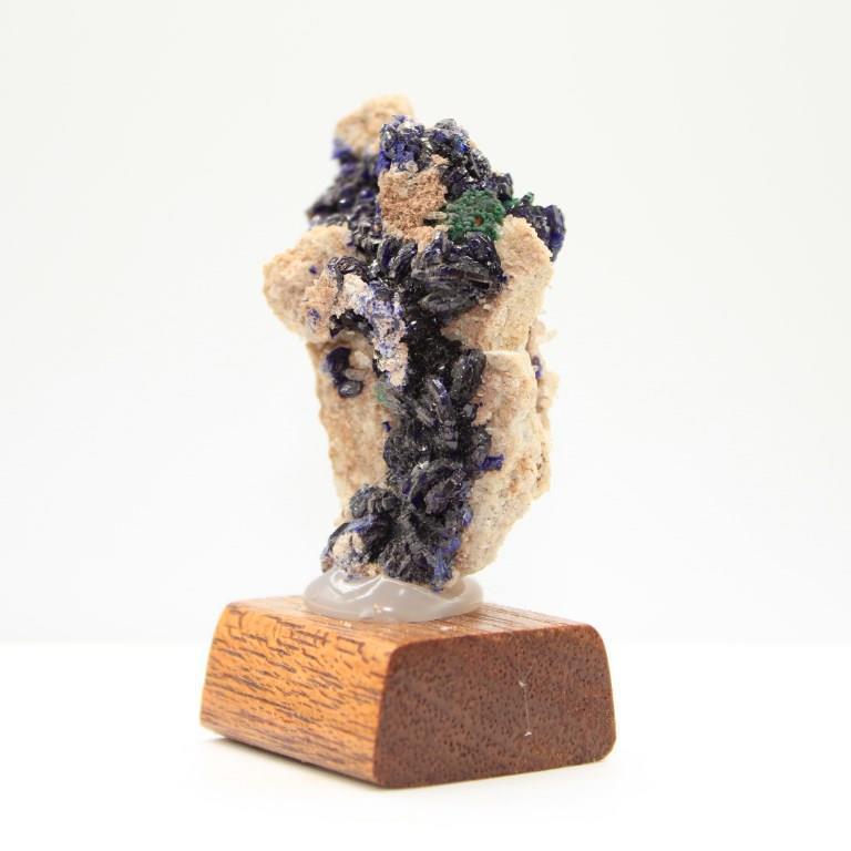 Azurite malachite h32 1