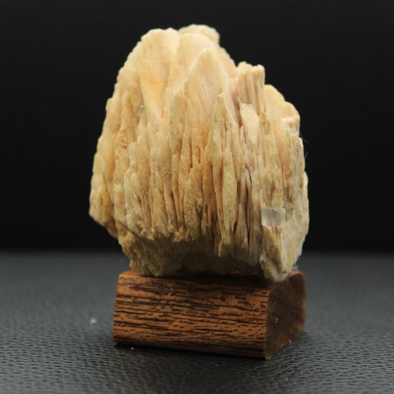 Baryte fluorite optique h50 4