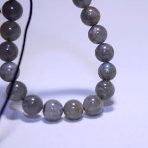 Bracelet labradorite i15 5