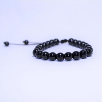 Bracelet onyx i25 1
