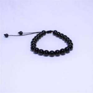 Bracelet onyx i25 2