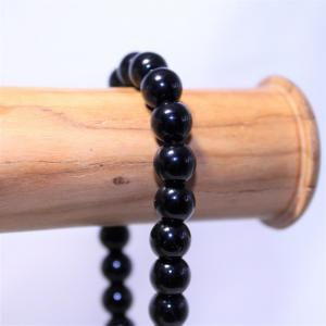 Bracelet onyx i25 4