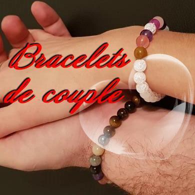 Braceletcouple 1 1