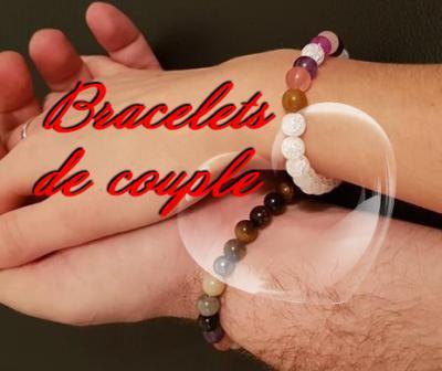 Braceletcouple