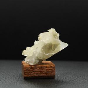 Calcite baryte h80 3