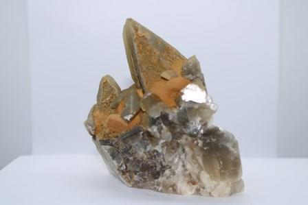 Calcite e93 3