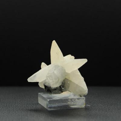Calcite uv h85 1