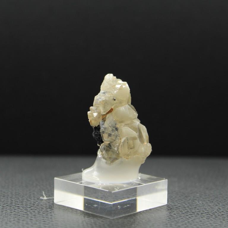 Cerusite galene h62 3