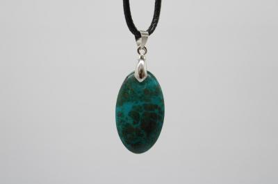 Chrysocolle 1