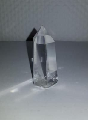 Cristal de roche 13