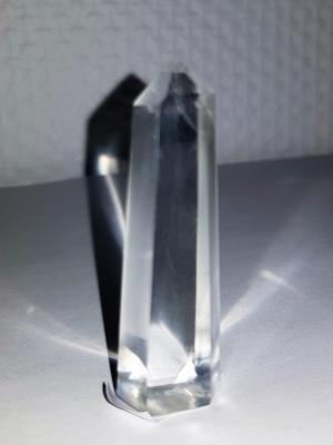 Cristal de roche 14