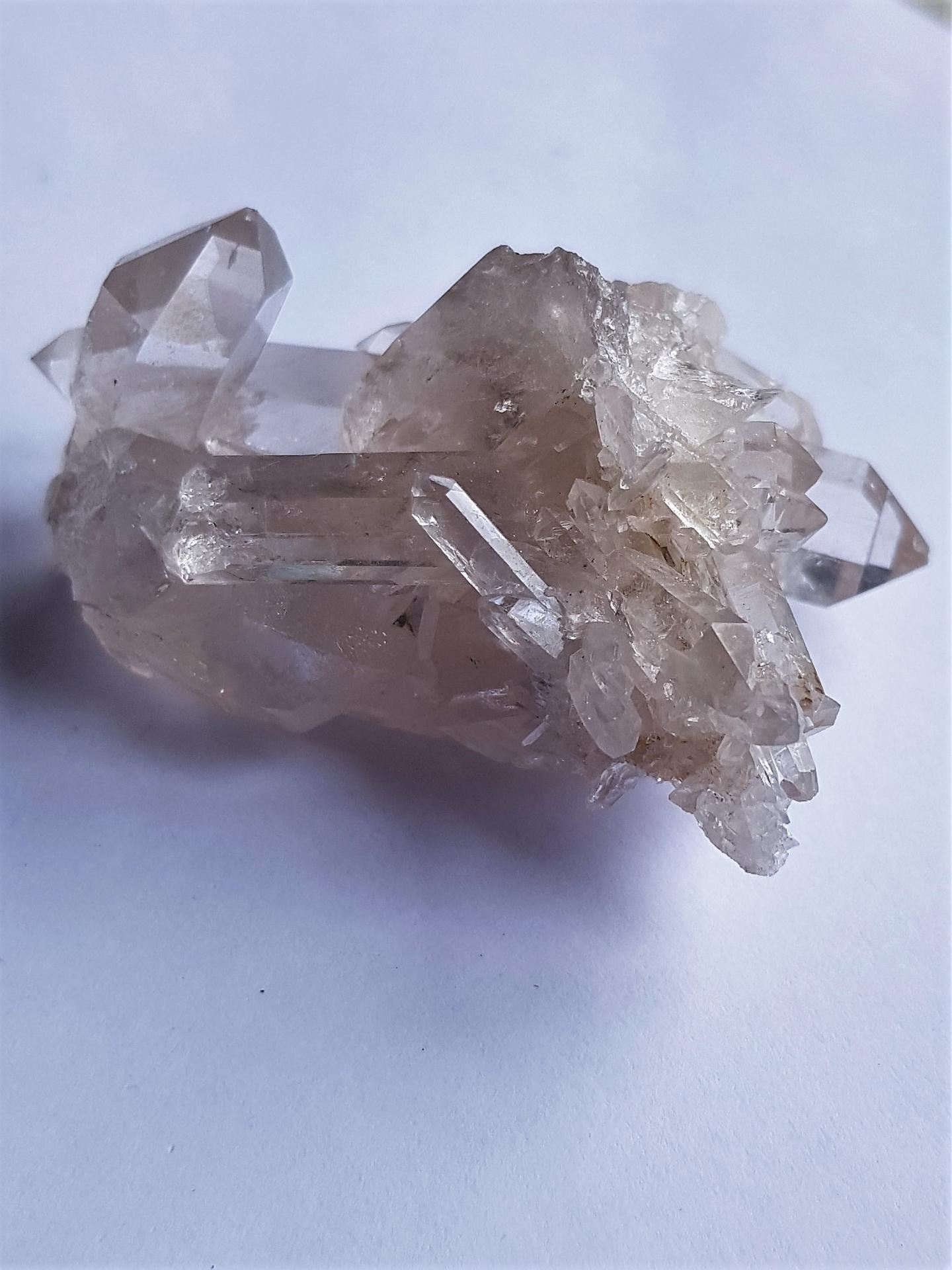 Cristal de roche vaujanie 1