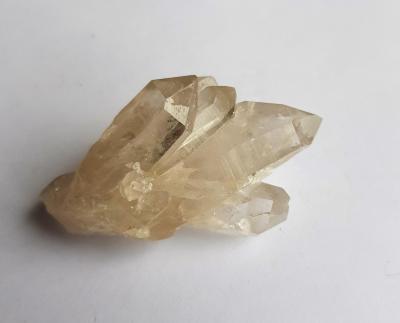 Cristal de roche vaujanie 23
