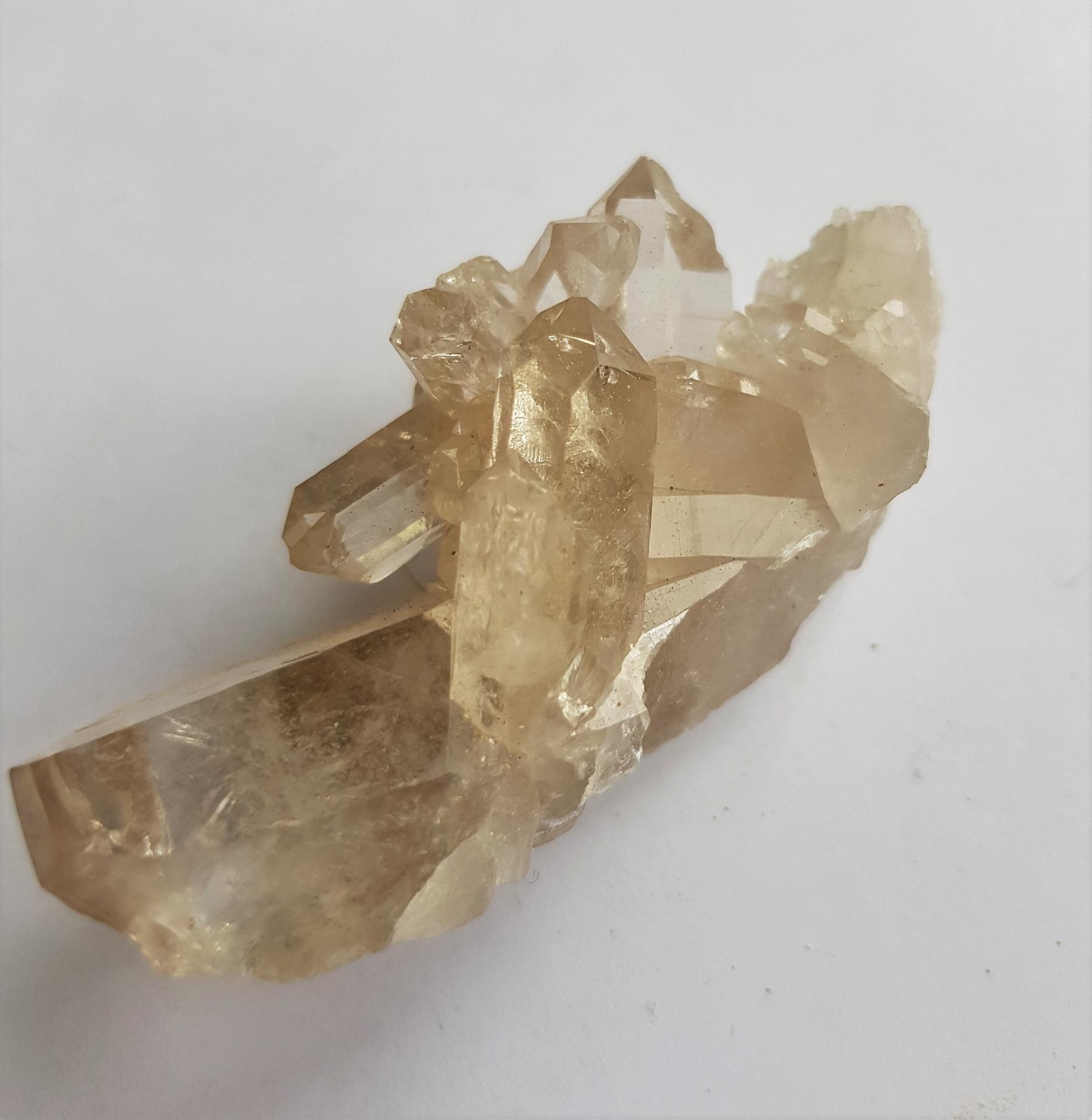 Cristal de roche vaujanie 46 1