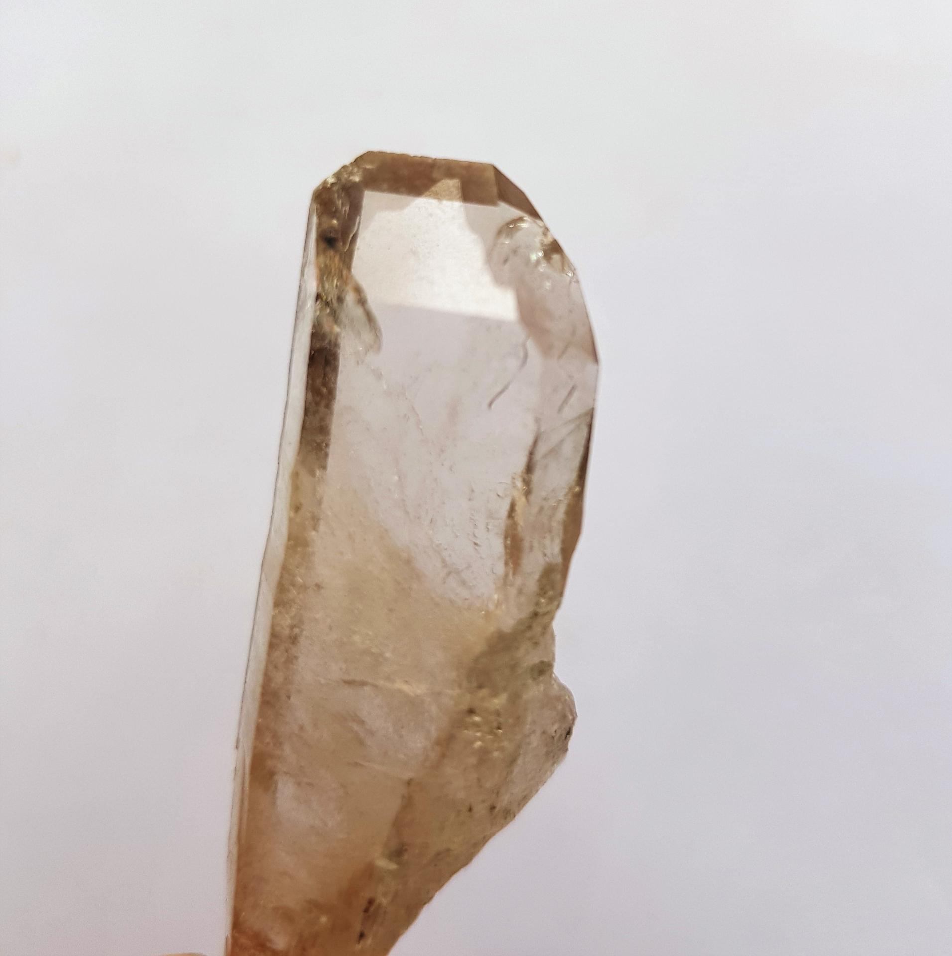 Cristal de roche vaujanie 59