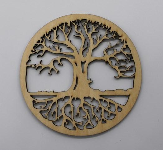 Dessousverre arbre 1