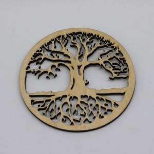 Dessousverre arbre 2