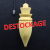 Destockage pendules