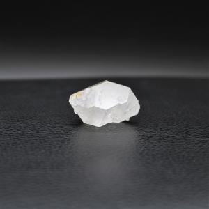 Diamant de herkimer 104