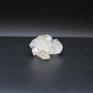 Diamant de herkimer 108