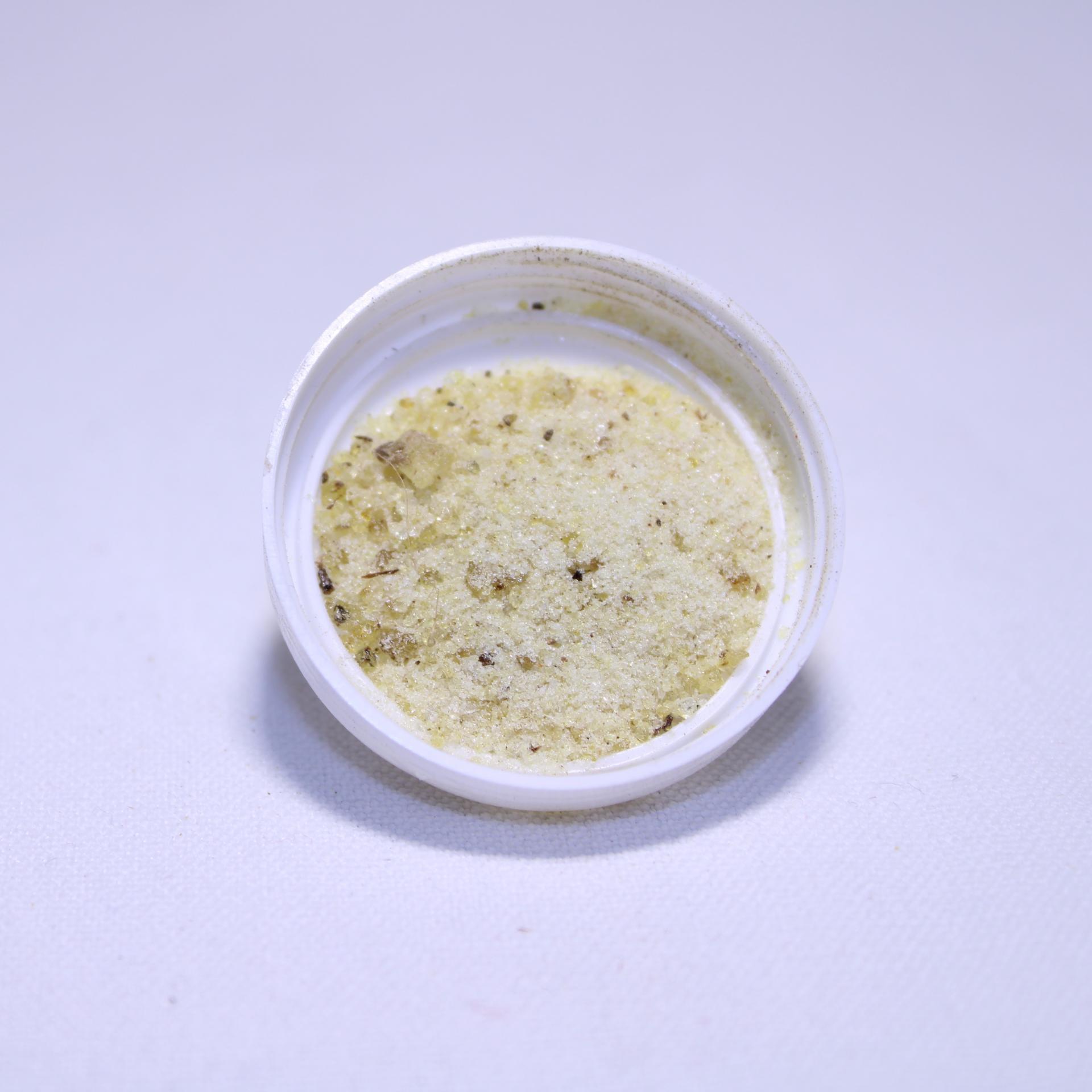 Encens naturel benzoin i30 2