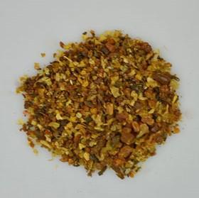 Encens naturel myrrh i32 5