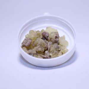Encens naturel olibanum i29 2
