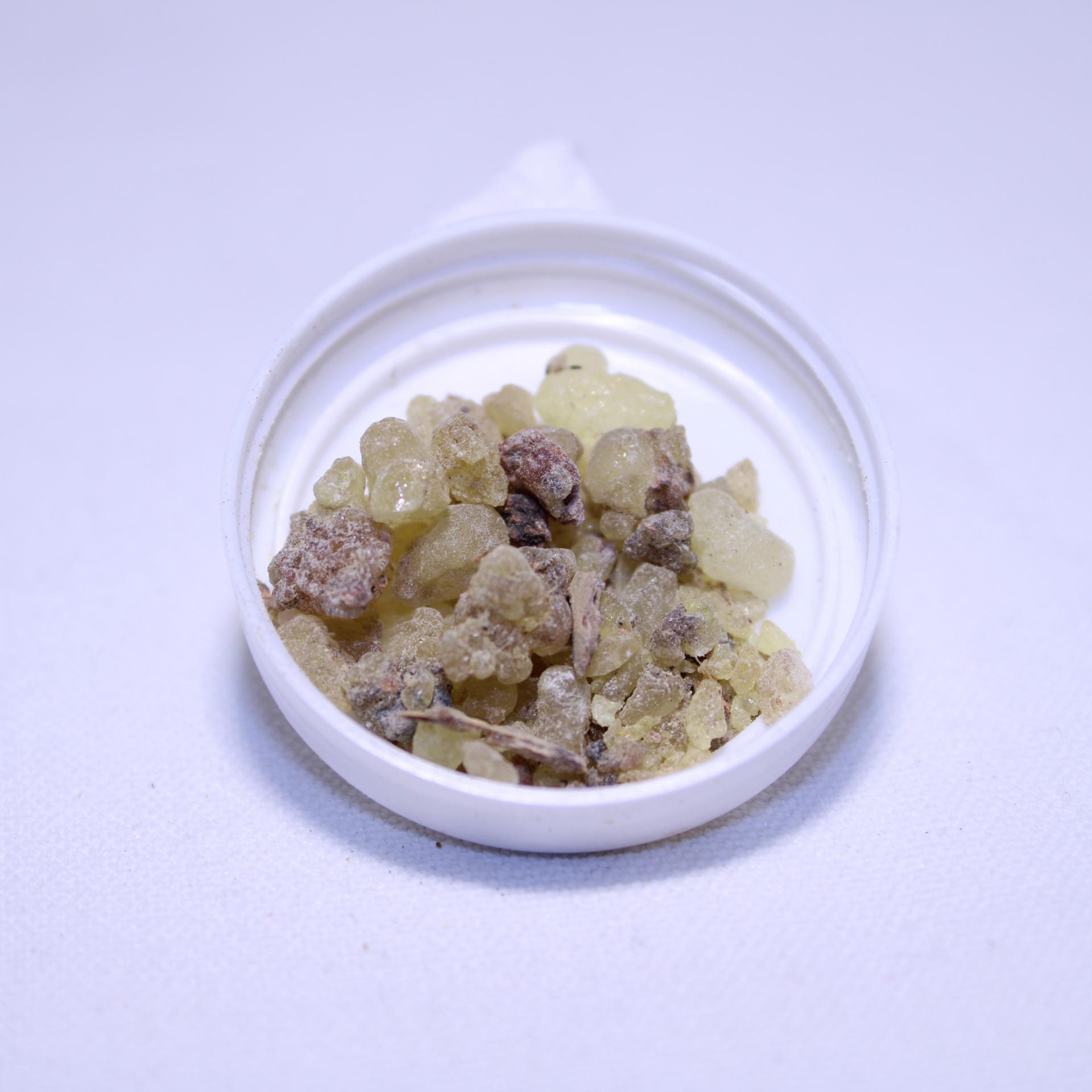 Encens naturel olibanum i29 4