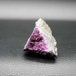 Érythrite 2